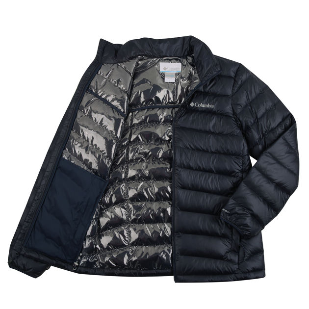 Kamiak™ Down Jacket