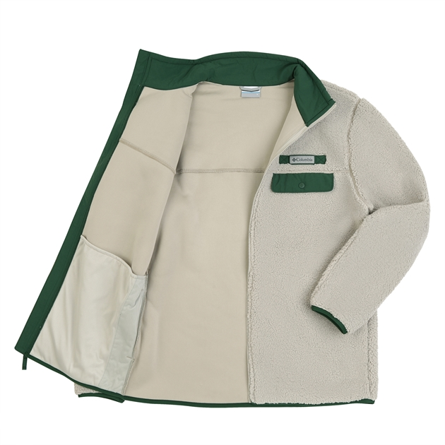 St. Johns Cove™ Fleece Jacket
