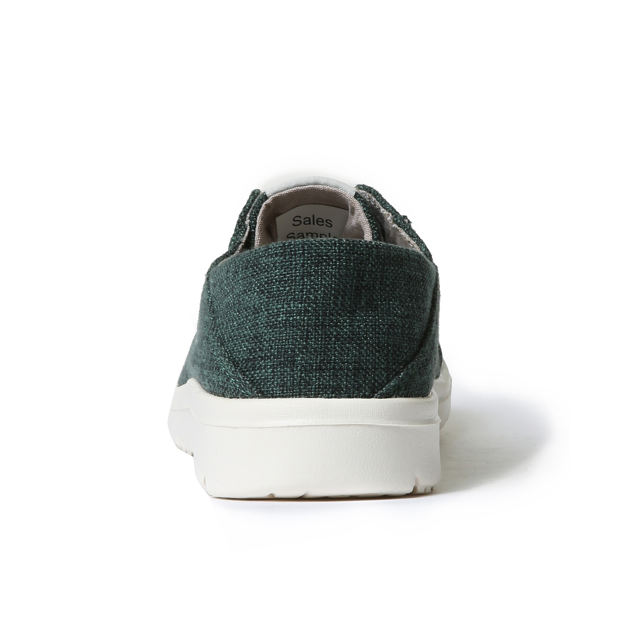 POCKET PACK LACELESS SLIP