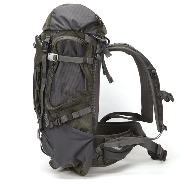Koyuk Cove™ 45L BACKPACK