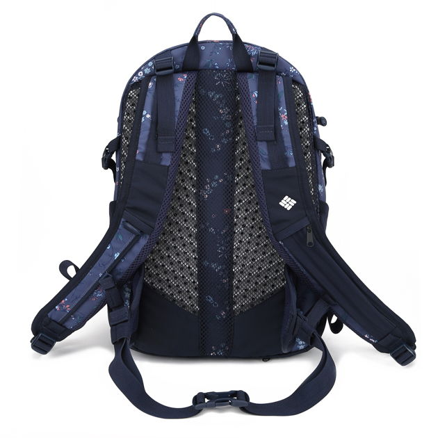 Okana Rim Dome™ 20 BACKPACK
