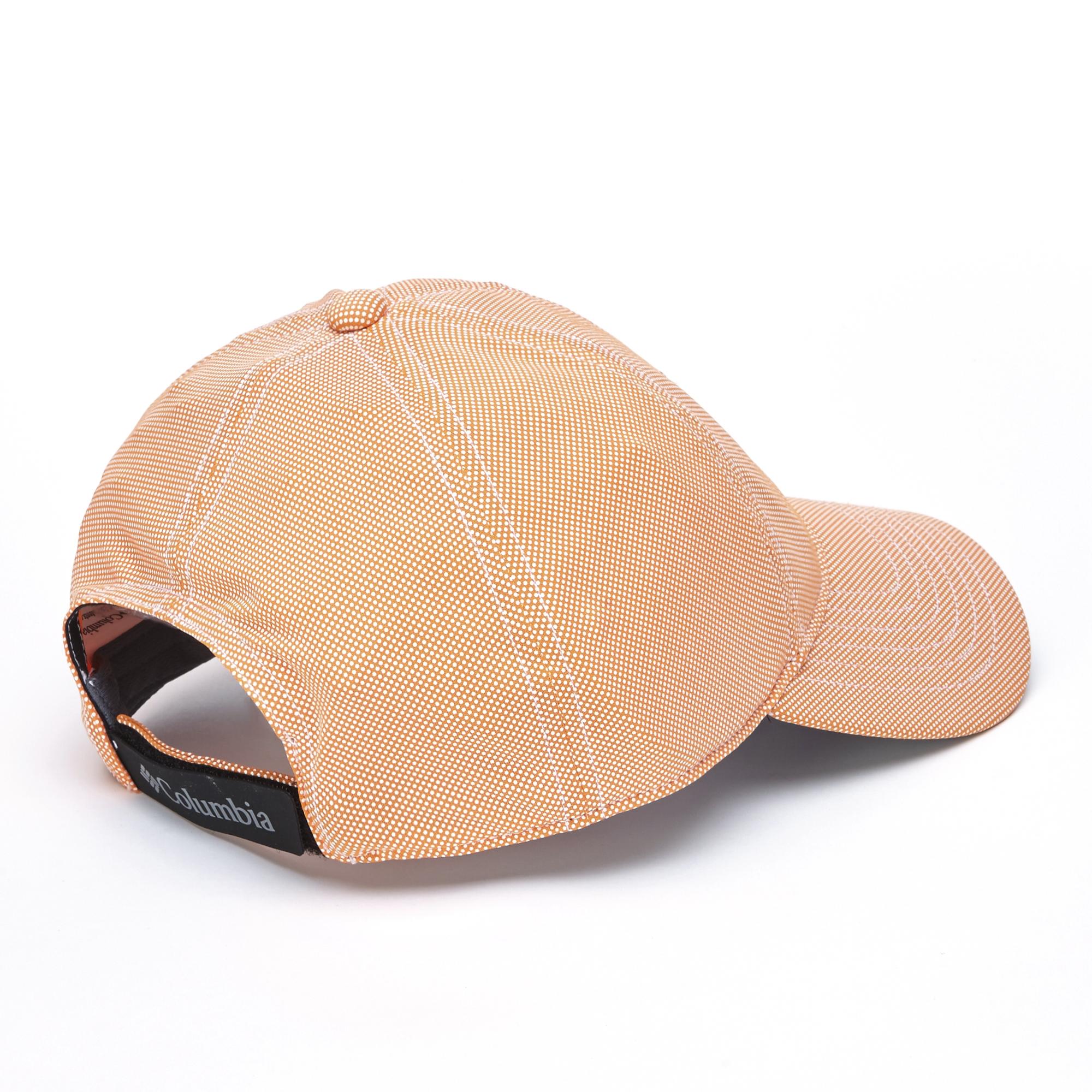 7406bc61814fd SOLAR CHILL™ HAT