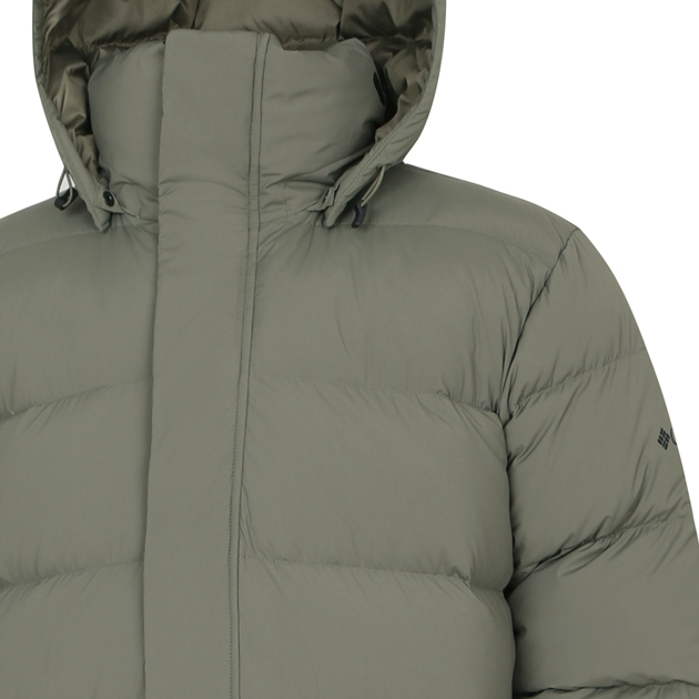 Street Trek™Down Parka