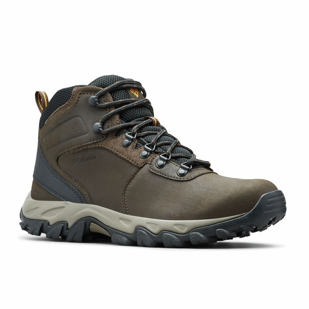 NEWTON RIDGE™ PLUS II WATERPROOF