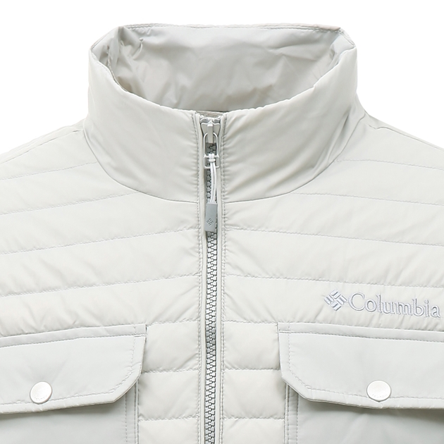 Sepulga Cone Rock™ Down Jacket