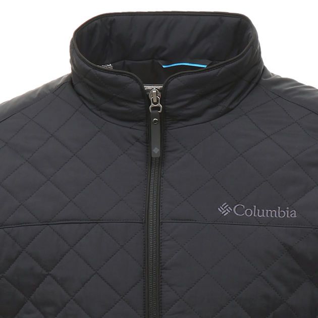 Belmont Lake Springs™ Jacket