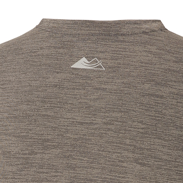 Trinity Trail™ 2.0 Graphic Short Sleeve