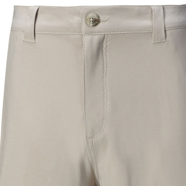 Grander Marlin™ II Offshore Short