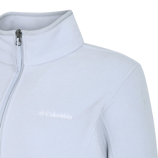 Fuller Ridge™ II Fleece Jacket