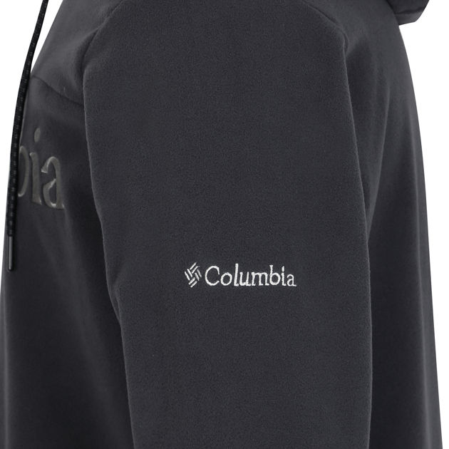 Columbia Lodge™ Fleece Hoodie