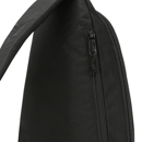 Great Smoky Garden™ Body Bag