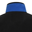 Back Bowl™ Full Zip Fleece