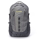 Pepper Rock™ 30L Backpack