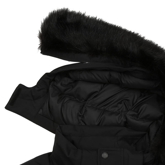 Crown Point™ Down Parka