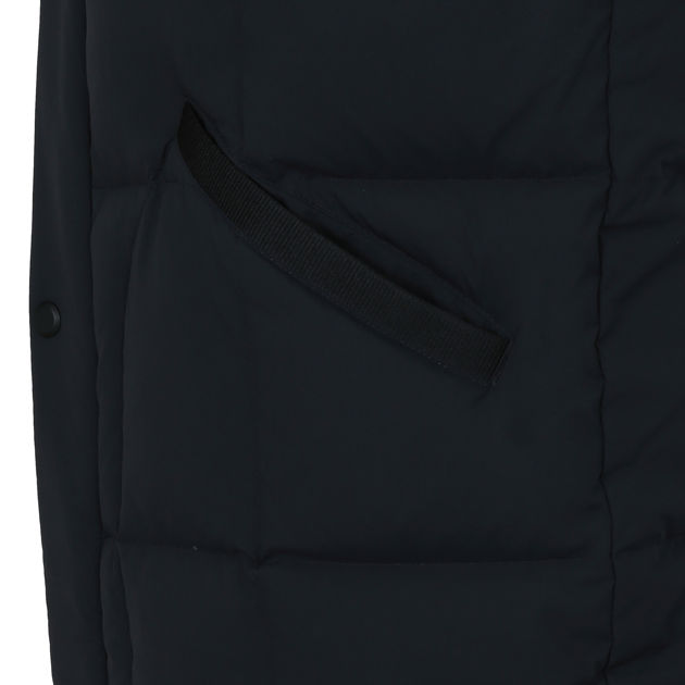 Opequon Bay™ Down Vest