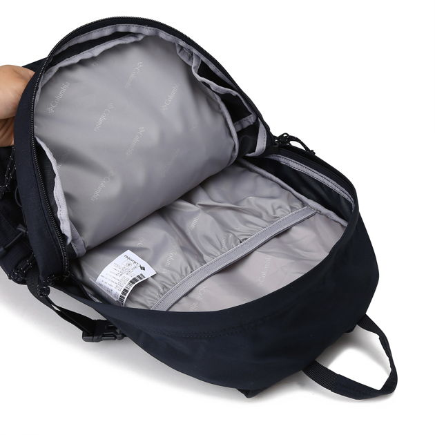 Trent Hike™ 18 BACKPACK