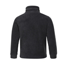 Steens Mt™ II Fleece
