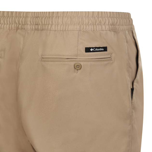 Bend to Forest™ Pants
