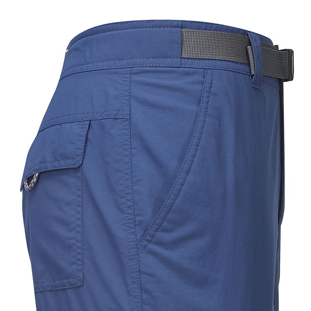 Cascades Explorer™ Short