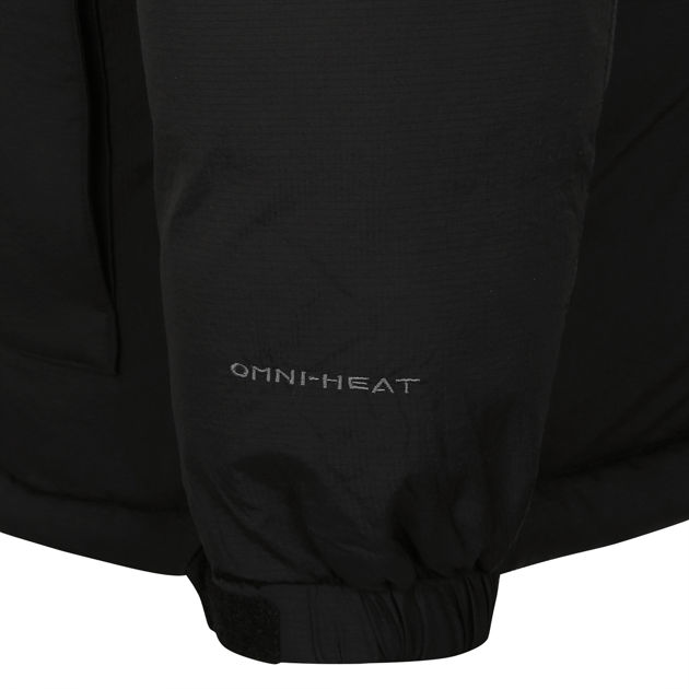 Catlins Pinnaclee™ Down Jacket
