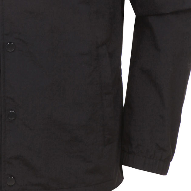 Montague Stream Bluff™ Jacket