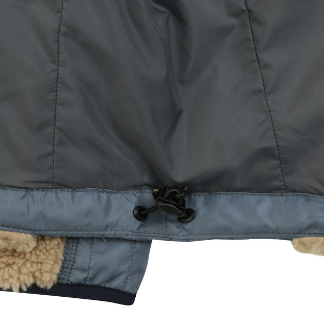 Archer Ridge™ Jacket