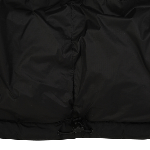 Chicago Park™ Down Jacket