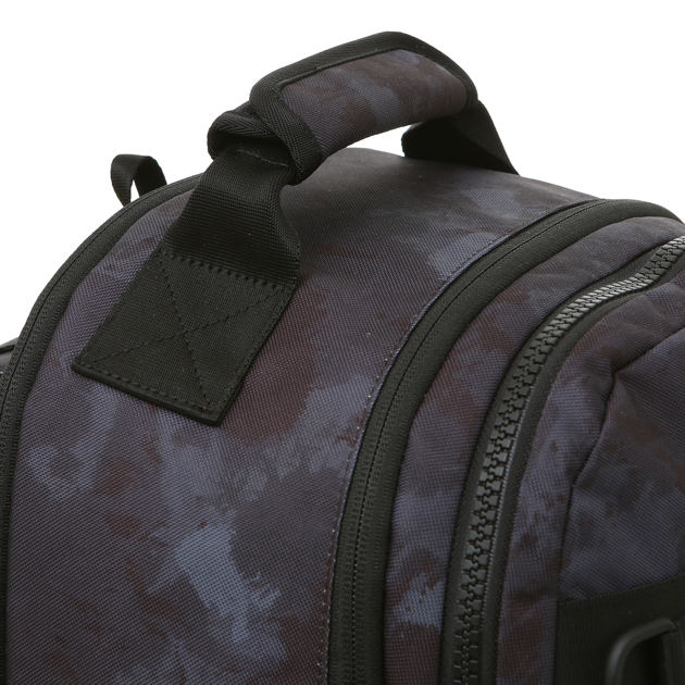 Sneffels Pines Pass™ 30 BACKPACK