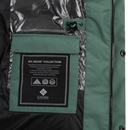 MT.Hood™ V Down Jacket