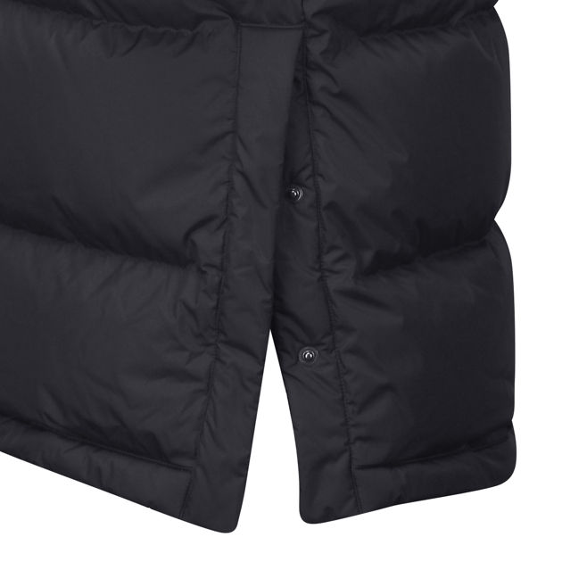 Saluda Springs ™ DOWN JACKET