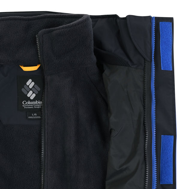 Bugaboo™ 1986 Interchange Jacket