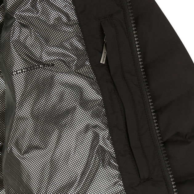 Grand Avenue™ Ⅱ Down Jacket