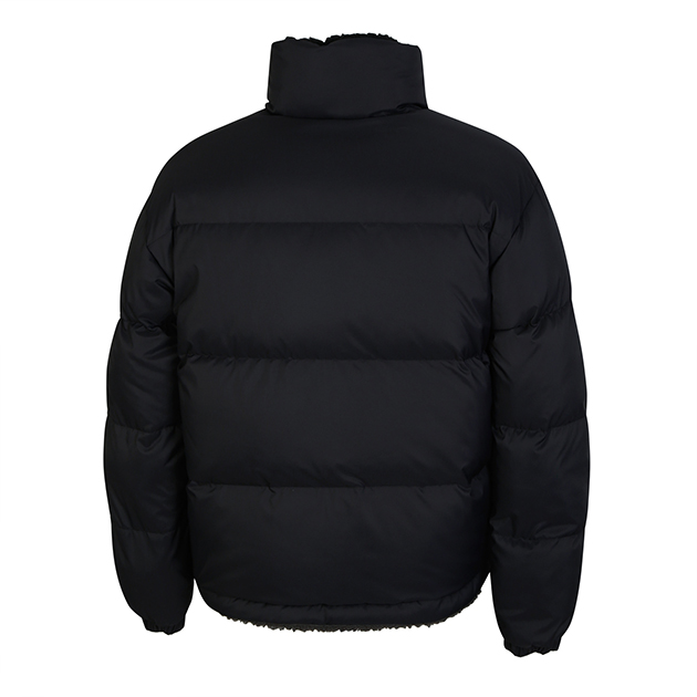 Verde Stream™ Fleece Down Jacket
