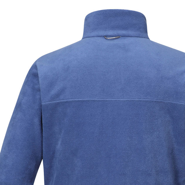 Bugaboo™ Interchange Jacket