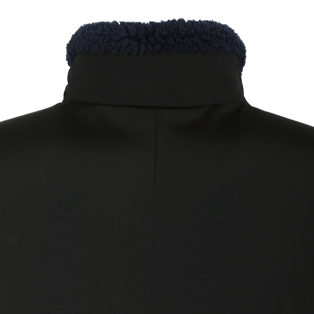 Eagle Reserve™ Long Fleece Jacket