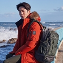 [남주혁 착용] MT.Hood™ IV Down Jacket