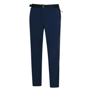 Maxtrail™ Regular 999 Pant