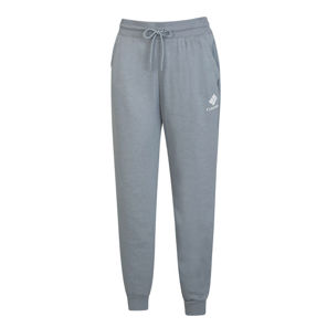 Columbia™ Logo French Terry Jogger
