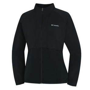 Bryce Peak™ Perforated Full Zip