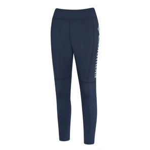 Windgates™ II Legging