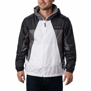 Point Park™ Windbreaker