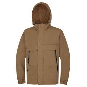 Dog Salmon Creek Jacket