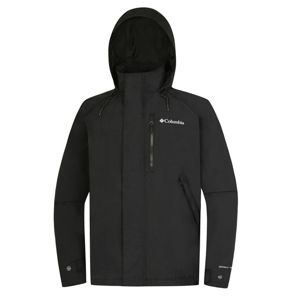 Good Ways™ II Jacket