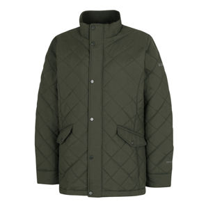 Belmont Lake Springs™Ⅱ Jacket