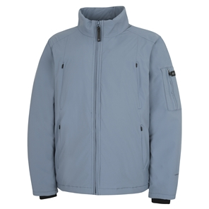 Skeena Pines™ Jacket