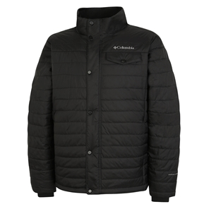Lake to Crest™ Jacket
