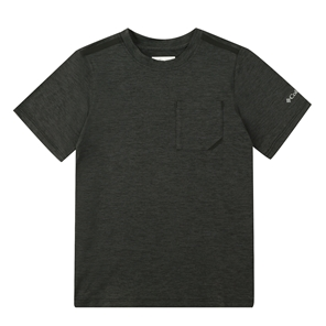 Tech Trek™ Short Sleeve Tee