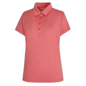 Peak to Point™ II Polo