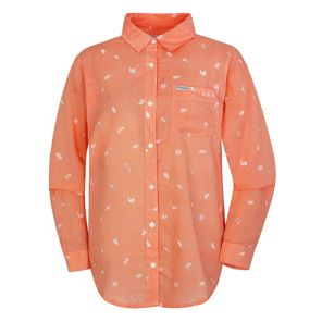 Sun Drifter™ II Long Sleeve Shirt