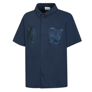 Polar Pioneer™ Short Sleeve Shirt